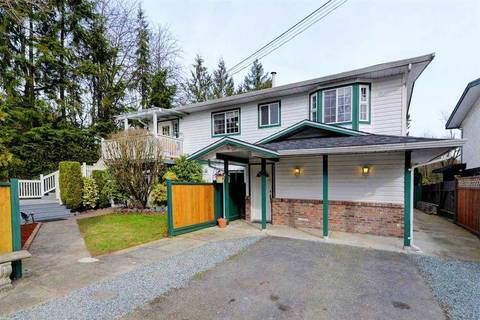 House for sale at 7572 Lee St Mission British Columbia - MLS: R2379226