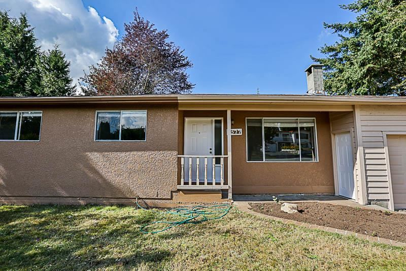 For Sale: 7577 116 Street, Delta, BC | 3 Bed, 0 Bath House for $829,000. See 3 photos!