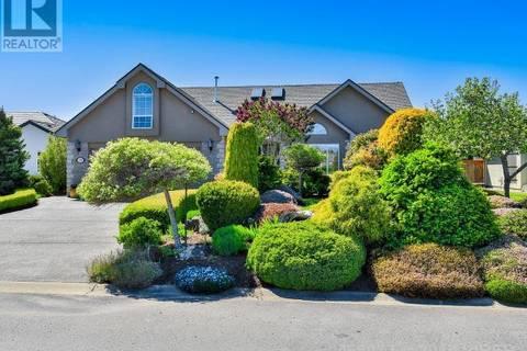 House for sale at 758 Anson Pl Qualicum Beach British Columbia - MLS: 456077