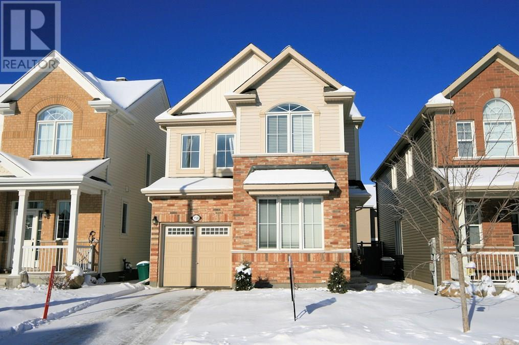 Removed: 758 Rosehill Avenue, Ottawa, ON - Removed on 2020-01-27 04:33:03