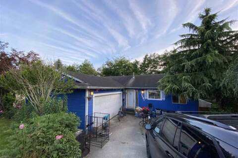 House for sale at 7581 Barrymore Dr Delta British Columbia - MLS: R2470132