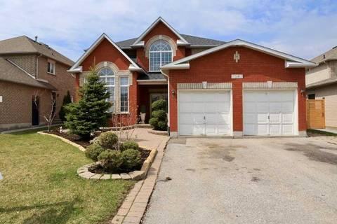 House for sale at 7582 Kipling Ave Vaughan Ontario - MLS: N4423584