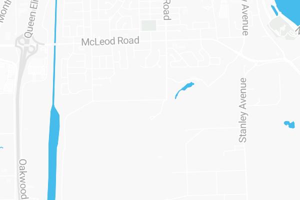 7583 Oldfield Road, Niagara Falls, ON, L2G3J8