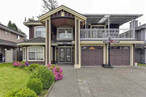 House for sale at 7586 126a St Surrey British Columbia - MLS: R2475492