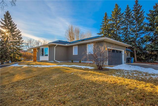 For Sale: 759 Acadia Drive Southeast, Calgary, AB | 4 Bed, 4 Bath House for $788,800. See 40 photos!
