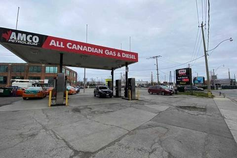 759 Eastern Avenue, Toronto | Image 1