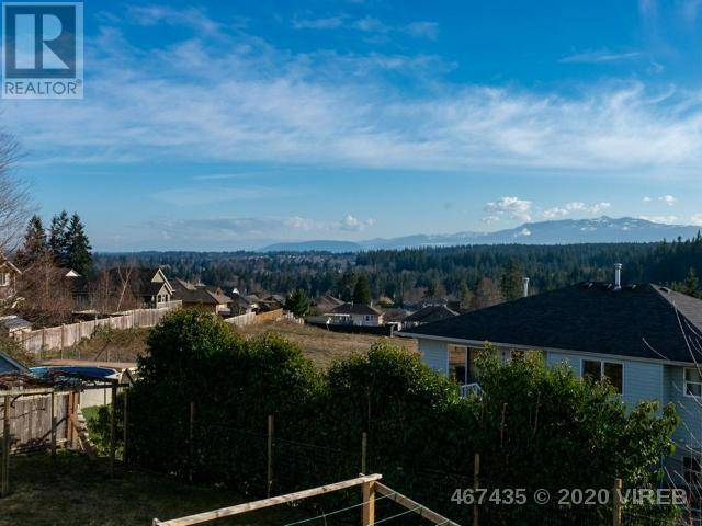 759 Gemsbok Drive, Campbell River | Image 2
