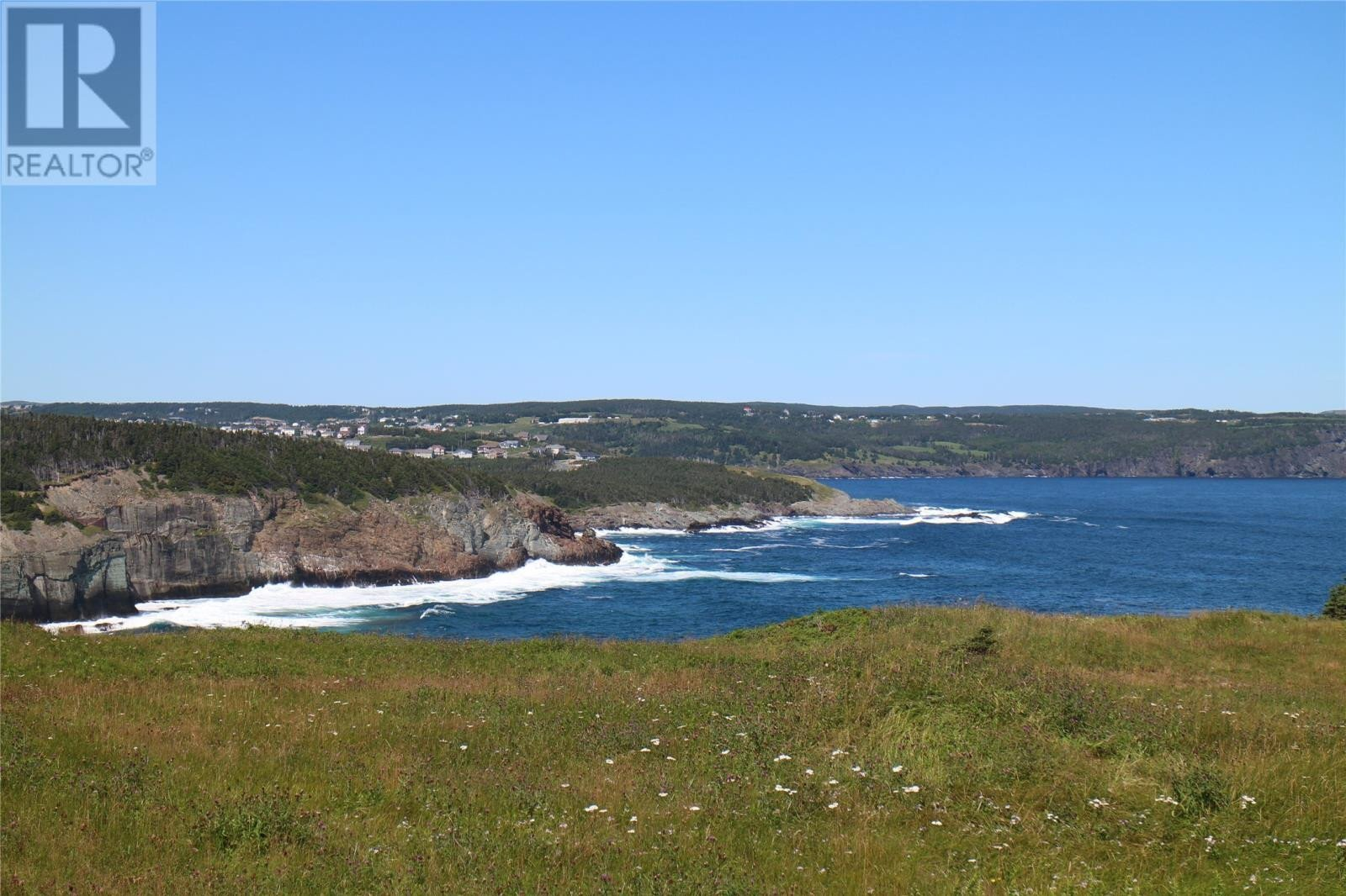 Home for sale at 759 Marine Dr Logy Bay Middle Cove Outer Cove Newfoundland - MLS: 1204859