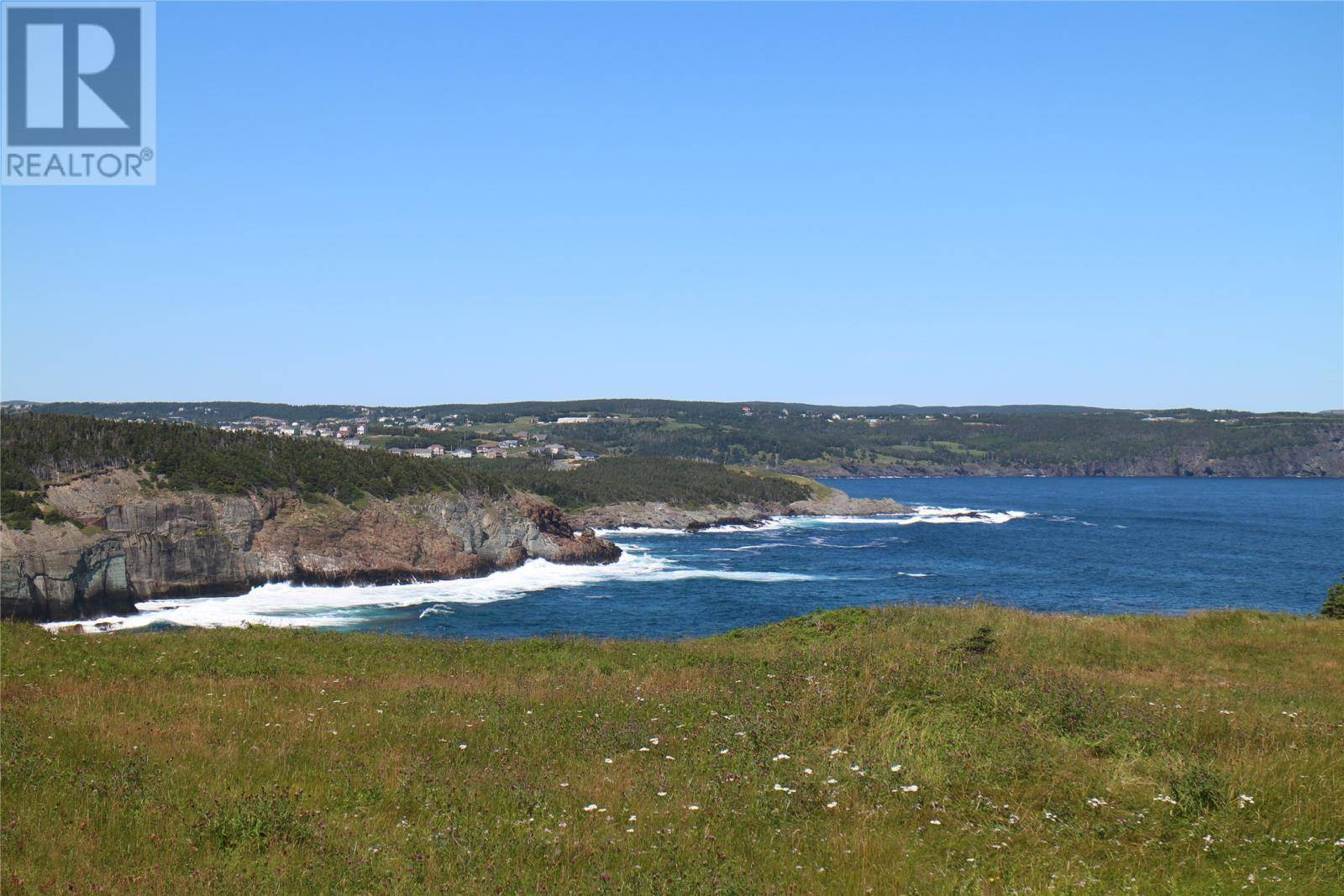 Residential property for sale at 759 Marine Dr Logy Bay Middle Cove Outer Cove Newfoundland - MLS: 1204859