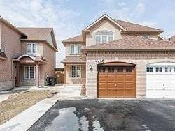 Townhouse for sale at 7590 Black Walnut Tr Mississauga Ontario - MLS: W4411710