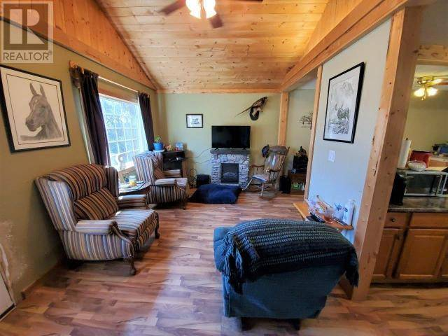 House for sale at 7598 Island Rd Oliver British Columbia - MLS: 183003