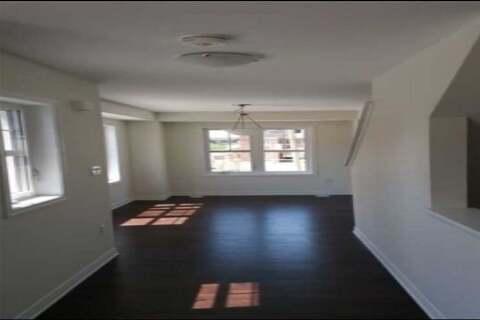 Apartment for rent at 1000 Asleton Blvd Unit 76 Milton Ontario - MLS: W4815340