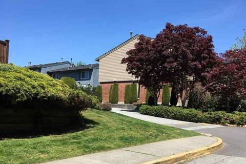Townhouse for sale at 10760 Guildford Dr Unit 76 Surrey British Columbia - MLS: R2378029