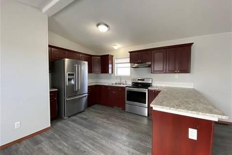 House for sale at 1101 84 St Northeast Unit 76 Calgary Alberta - MLS: C4287899