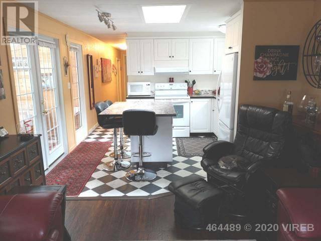 76 - 1247 Arbutus Road, Parksville | Image 2