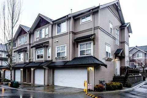 Townhouse for sale at 12677 63 Ave Unit 76 Surrey British Columbia - MLS: R2346590