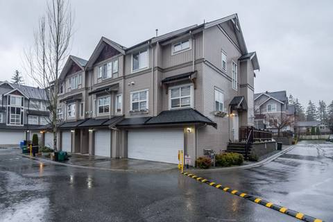 Townhouse for sale at 12677 63 Ave Unit 76 Surrey British Columbia - MLS: R2438831