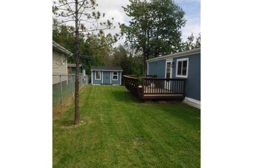 Home for sale at 12842 Old Hope Rd Unit 76 Charlie Lake British Columbia - MLS: R2382640