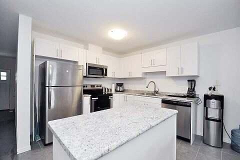 Condo for sale at 135 Hardcastle Dr Unit 76 Cambridge Ontario - MLS: X4848373