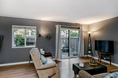 Townhouse for sale at 14129 104 Ave Unit 76 Surrey British Columbia - MLS: R2435319
