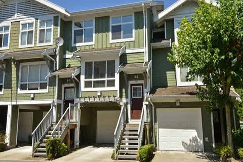 Townhouse for sale at 15168 36 Ave Unit 76 Surrey British Columbia - MLS: R2327464