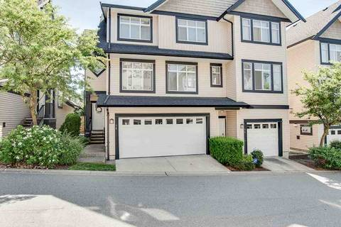 Townhouse for sale at 19932 70 Ave Unit 76 Langley British Columbia - MLS: R2380626