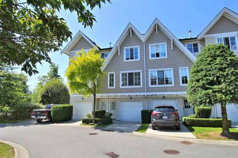 Townhouse for sale at 20540 66 Ave Unit 76 Langley British Columbia - MLS: R2390320