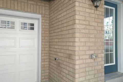 76 - 2280 Baronwood Drive, Oakville | Image 2