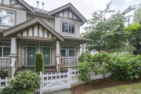 Townhouse for sale at 2678 King George Blvd Unit 76 Surrey British Columbia - MLS: R2397063