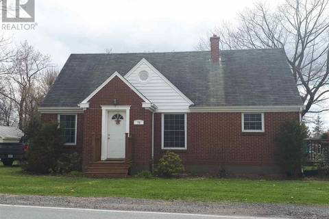 House for sale at 76 277 Hy Lantz Nova Scotia - MLS: 201907842