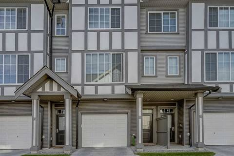 76 - 30989 Westridge Place, Abbotsford | Image 2