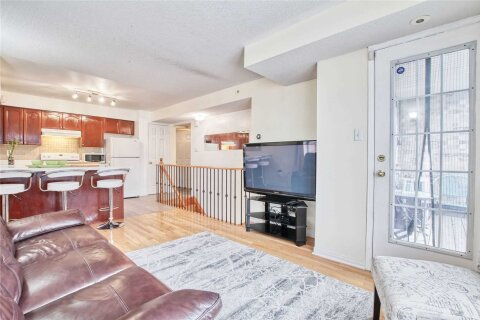 Condo for sale at 42 Pinery Tr Unit 76 Toronto Ontario - MLS: E4996556