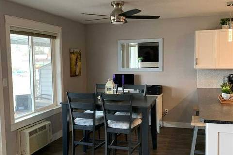 Condo for sale at 4740 20 St Unit 76 Out Of Area British Columbia - MLS: X4706549