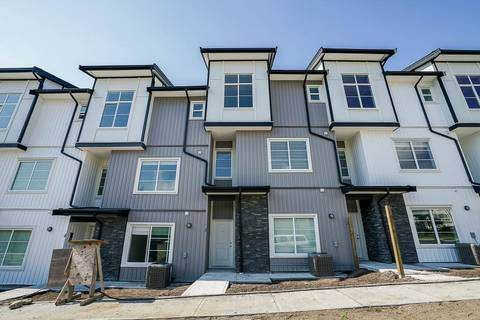 Townhouse for sale at 5867 129 St Unit 76 Surrey British Columbia - MLS: R2383093