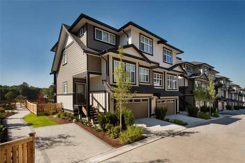 Townhouse for sale at 6350 142 St Unit 76 Surrey British Columbia - MLS: R2352460