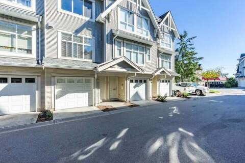 Townhouse for sale at 6450 199 St Unit 76 Langley British Columbia - MLS: R2503129