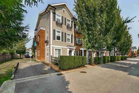 Townhouse for sale at 7233 189 St Unit 76 Surrey British Columbia - MLS: R2494701