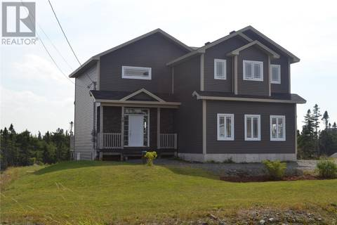 House for sale at 76 Woodland Dr Portugal Cove/st.philips Newfoundland - MLS: 1192024