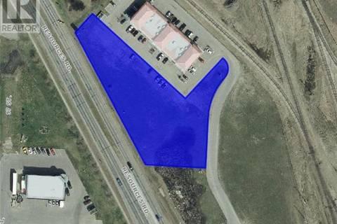 Home for sale at 9905 Resources Rd Unit 76 Grande Prairie Alberta - MLS: L129631