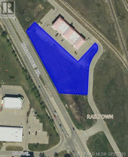 Residential property for sale at 9905 Resources Rd Unit 76 Grande Prairie Alberta - MLS: GP207980