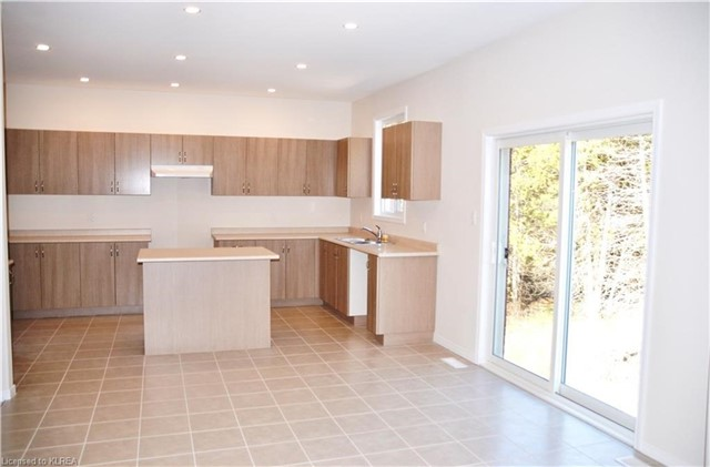 For Rent: 76 Alcorn Drive, Kawartha Lakes, ON | 4 Bed, 3 Bath House for $2,250. See 20 photos!
