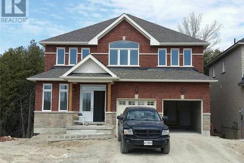 House for rent at 76 Alcorn Dr Lindsay Ontario - MLS: 187074
