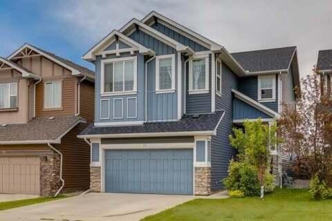 House for sale at 76 Auburn Glen Ht Southeast Calgary Alberta - MLS: C4305922