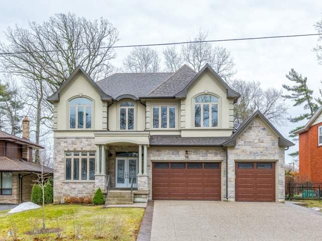 Removed: 76 Auchmar Road, Hamilton, ON - Removed on 2018-04-22 05:48:25