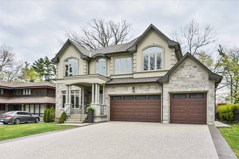 House for sale at 76 Auchmar Rd Hamilton Ontario - MLS: X4447100