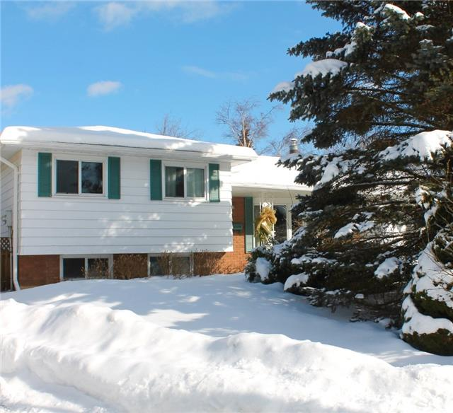 Removed: 76 Bayview Crescent, Cobourg, ON - Removed on 2018-02-17 05:13:44