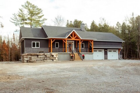 House for sale at 76 Bessie Ave Bobcaygeon Ontario - MLS: 40046360