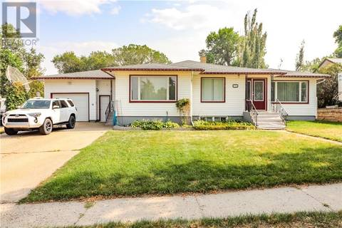 House for sale at 76 Bray Cres Sw Medicine Hat Alberta - MLS: mh0165002