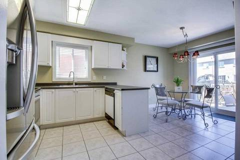 House for sale at 76 Breeze Dr Bradford West Gwillimbury Ontario - MLS: N4457493