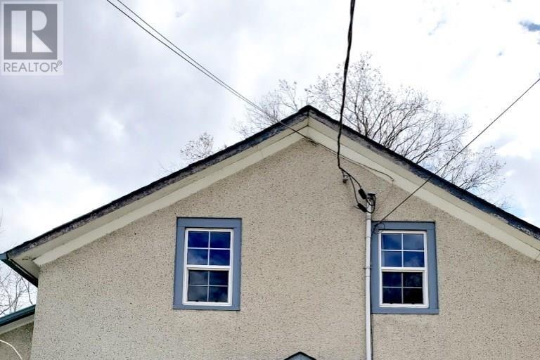 House for sale at 76 Bridge St W Napanee Ontario - MLS: K20001942